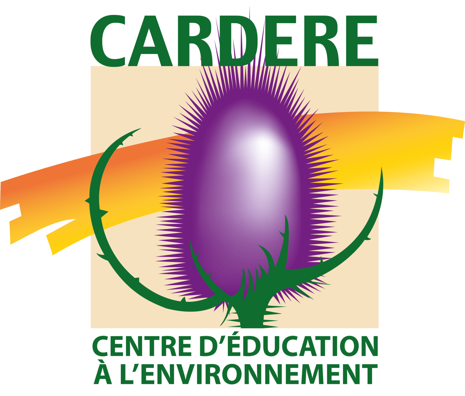 logo cardere