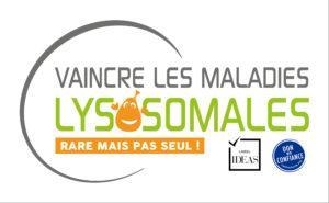 Logo Lysomales